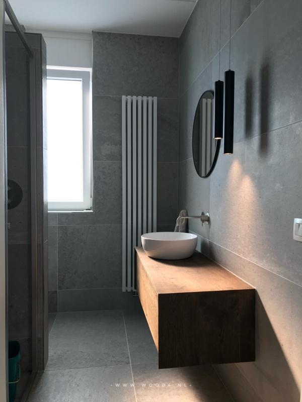 Lavello-Wood4-Laurino-badkamermeubel-eikenhout-betonlook