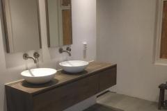 Lavello-Loano-badkamermeubel-eiken-180-cm