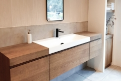 Lavello-Wood4-badmeubel-showroom-eikenhout-solidsurface-wastafel-maatwerk