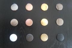 kleuren-Lavello-kranen