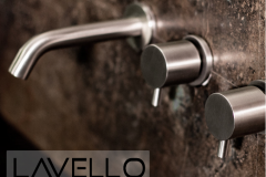 trek-met-Lavello-logo