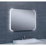 100-cm-spiegel-met-led-