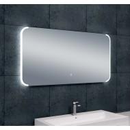 120-cm-spiegel-met-led