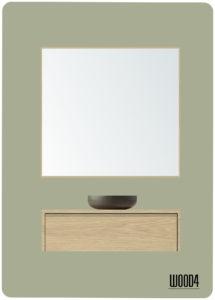 liv-xxl-spiegel-100-en-80