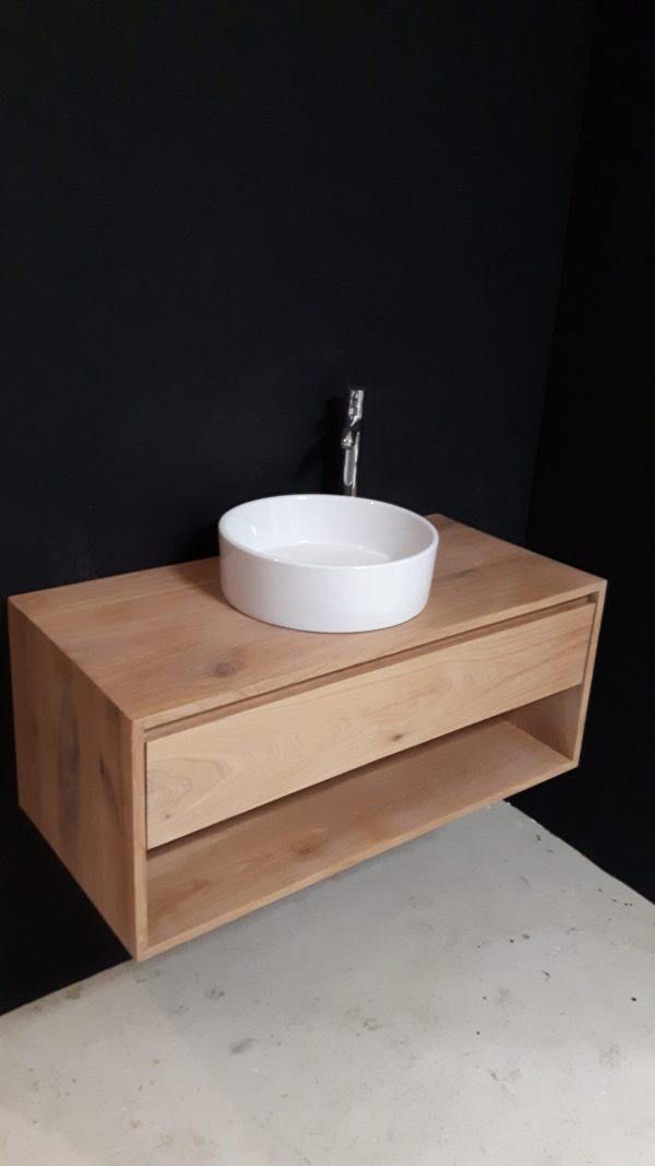 Liv open badkamermeubel