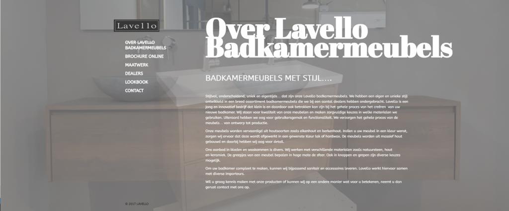 Button_lavello