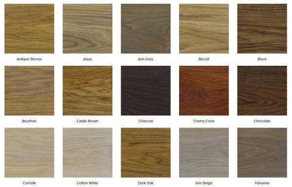Rubio_Monocoat_kleuren Wood4.1