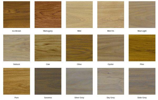 Rubio_Monocoat_kleuren Wood4.2