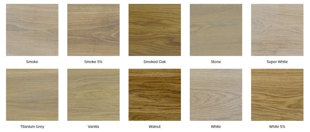 Rubio_Monocoat_kleuren Wood4.3