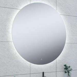Lavello spiegel round-ambi-60-80-100 cm L-438.4182